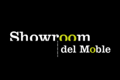 showroom del moble