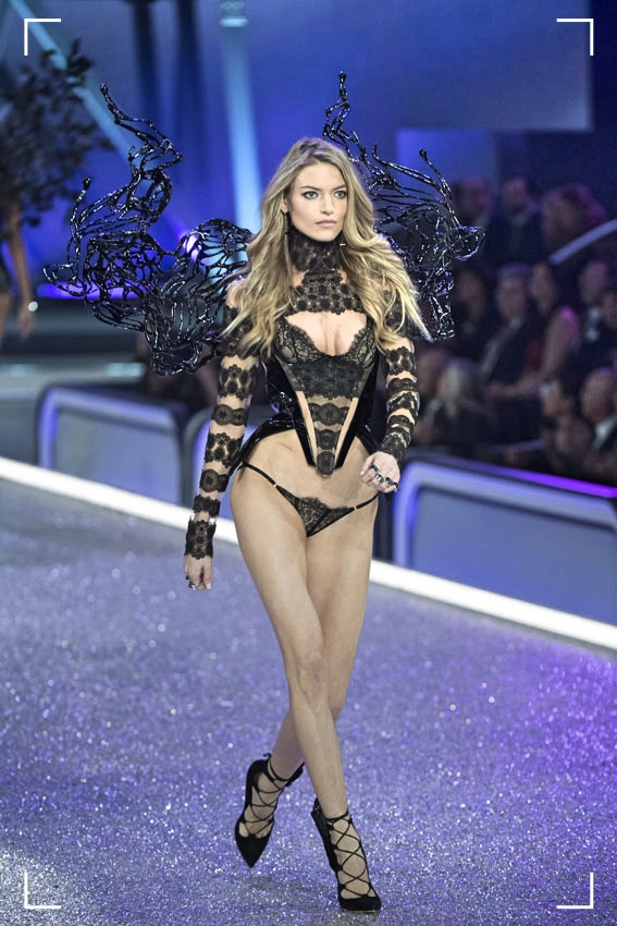 victorias_secret_2016_fotos_069a-a